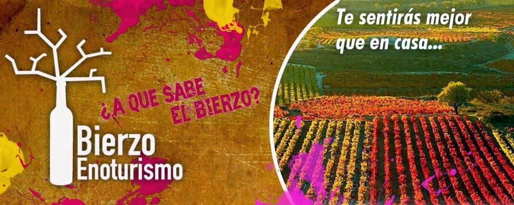 Enoturismo en el bierzo, bierzoenoturismo, bierzo enoturismo, vino del bierzo, vino ecológico del bierzo, vino ecológico de el bierzo, bierzo, turismo en el bierzo, ecoturismo en el bierzo, vino ecológico, vino ecológico español, vino ecológico de león, vino crianza ecológico, vino crianza ecológico del bierzo, vino crianza del bierzo, vino do bierzo, vino d.o. bierzo, turismo rural bierzo, ruta enoturistica por el bierzo, ruta enoturistica en el bierzo, bodegas del bierzo, vinos del bierzo, vinos ecológicos del bierzo, vinos crianzas del bierzo, vinos ecológicos de España, vinos ecológicos españoles, vinos ciranzas ecológicos del bierzo, vino solidario, vino solidario del bierzo, una vencia, vino mencía, vino mencía del bierzo, vino mencía de león, vino mencía crianza del bierzo, vinos mencias del bierzo, vinos mencias crianzas del bierzo, enoturismo en león, enoturismo ecológico en el bierzo, enoturismo en castilla y león